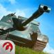 坦克世界闪电战游戏下载v5.0.1