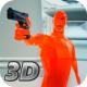 超级射击3D下载v1.2.0