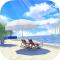 密室逃脱夏日海边小屋游戏下载v2.0
