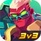 爆炸竞技场游戏下载v1.11