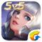 激战狂潮游戏下载v1.1.236