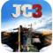 Just Cause3游戏下载v1.0