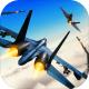 全面空战游戏下载v2.1.0
