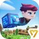传送门骑士手机版下载v1.0.5