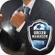 Soccer Manager 2018手游下载v1.5.6