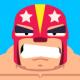 狂野摔跤2018游戏下载v1.0.0