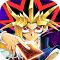 最强决斗者乐嗨嗨版下载v1.0.6