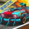 死亡赛车游戏下载v1.0