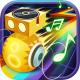 Music Roam中文版下载v0.9