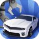汽车工厂游戏下载v1.0