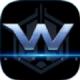 Wargate Heroes游戏下载v1