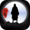 八蛋的修仙之路之下山寻找三元经游戏下载v1.2