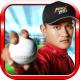 PRO野球VS游戏下载v1.0.48