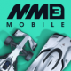 Motorsport Manager Mobile 3游戏下载v1.0.3
