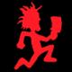 指尖聚会游戏下载v1.2.9