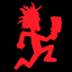 The Gathering游戏下载v1.2.9