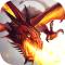 天天帝国无限钻石版下载v1.6.9