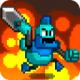 Fusion Heroes游戏下载v0.9.5