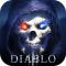 亡灵复仇者破解版下载v2.0.0