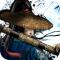 江湖风云录付费破解版下载v5.10