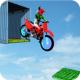 街头特技摩托车游戏下载v1.0