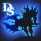 暗黑之剑游戏下载v2.3.2