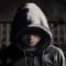 安之若命游戏下载v1.12