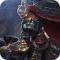 SoulBlade游戏下载v1.0