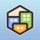 城市建造者口袋版下载v1.0