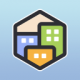 口袋城市安卓版下载v1.0