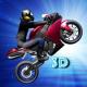 Wheelie Rider3D中文版下载v1.2