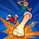 跳一跳疯狂踩安卓版下载v2.0.8