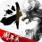 口袋苍穹私服下载v1.5.6
