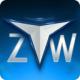 天国圣战安卓版下载v1.0.4