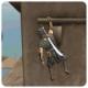 刺客忍者游戏下载v3.6