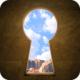 监狱逃生游戏下载v1.1.0