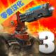 国防传奇游戏下载v2.0.3