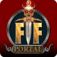 Fighting Fantasy下载v1.2.8
