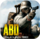 阿尔法部队游戏下载v1.1