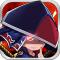 冒险王之旅BT变态版下载v1.00.000