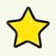 星星你好游戏下载v1.9.6