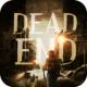 Desperate survivor游戏下载v1.1