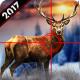 鹿狩猎游戏下载v1.2