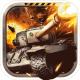 坦克钢铁之心手游下载v1.0.0
