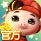 猪猪侠快跑免费下载v1.1.2