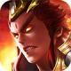 乱战三国3Dios下载v0.2.2
