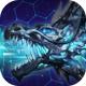养鲲进化新物种手游下载v1.0
