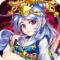 神将联盟九游版下载v1.0.78