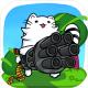 One Gun Cat官方下载v1.0