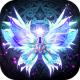 天堂战歌下载v1.0